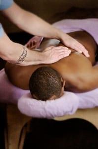 11.01.Massage