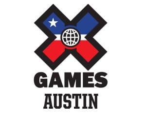 austin-xgames-logo-white