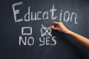 education-checkbox