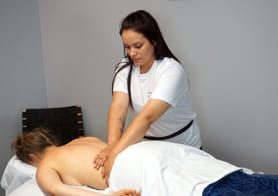 massage school austin
