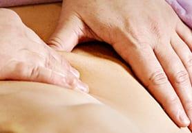 Notes on the iliopsoas, diaphragm, and viscera