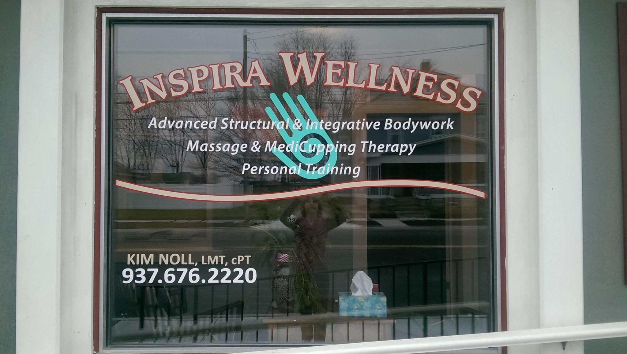 inspira wellness 2014 (59)