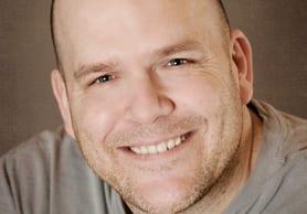 Meet Our Teachers: Bob Steine