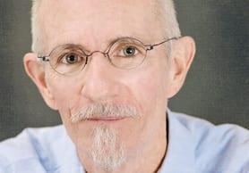 Meet Our Teacher: John Conway