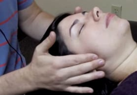THE TEMPORO-MANDIBULAR JOINT – MOST USED IN THE BODY!…AND SOMETIMES…MOST ABUSED!