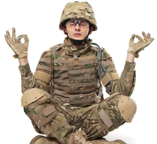 Military-yoga-2