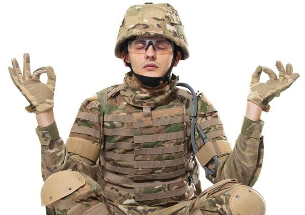 Military-yoga-3