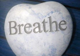 BREATHE – THE ART OF MASSAGE #6