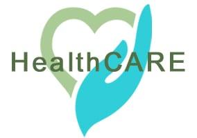 Exploring the 'CARE' aspect of Healthcare